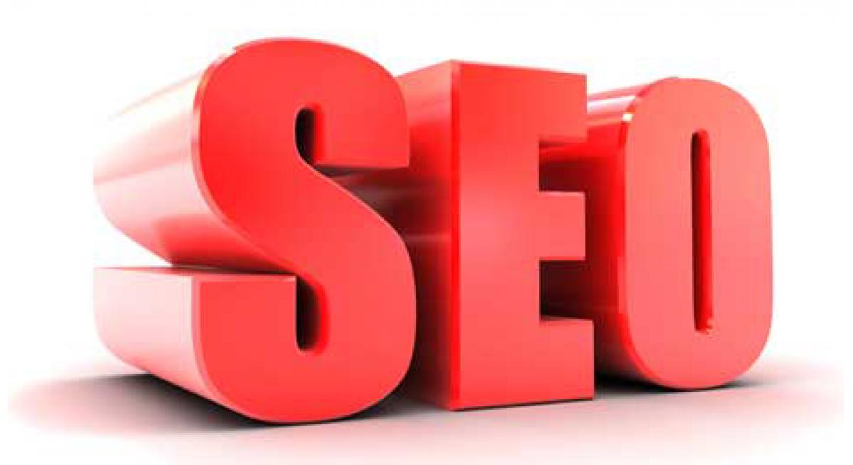 狼雨seo:面包屑导航在网站优化中的作用