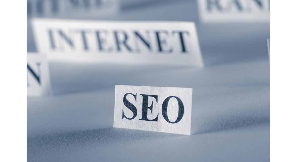 南宁seo: 单页网站搜索引擎优化的优势是什么?