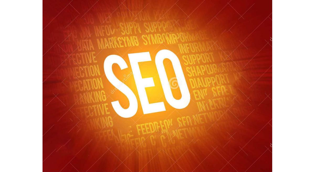 鼠标样式:如何判断网站的搜索引擎优化是否是标准的?