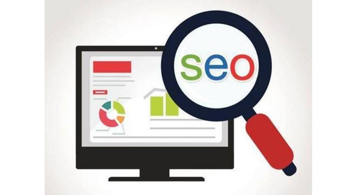 重庆建网:新搜索引擎优化和传统搜索引擎优化有什么区别?