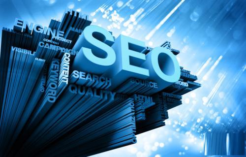 宜昌seo:优化网页元素的方法有哪些?