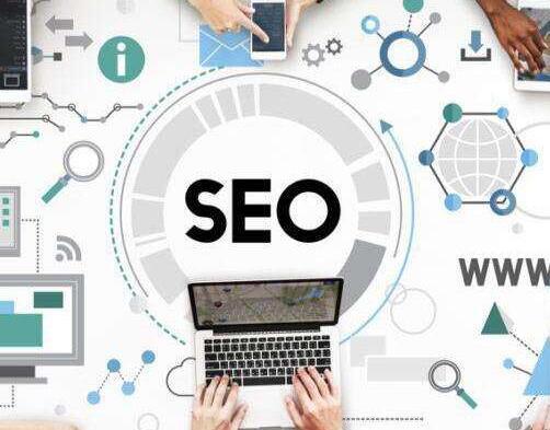 九江seo:搜索引擎优化将面临什么困难,如何克服恶性循环?