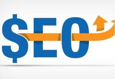 桂林seo:如何成为搜索引擎优化专家?