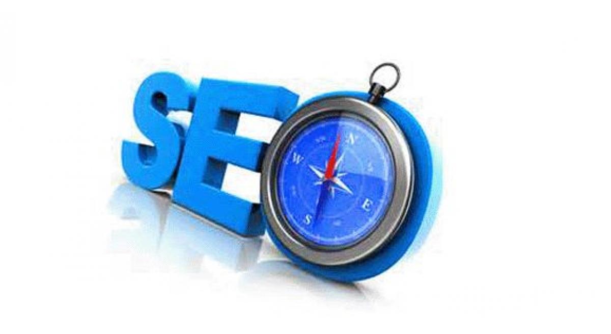 搜索引擎优化学习: 网站Seo代码优化