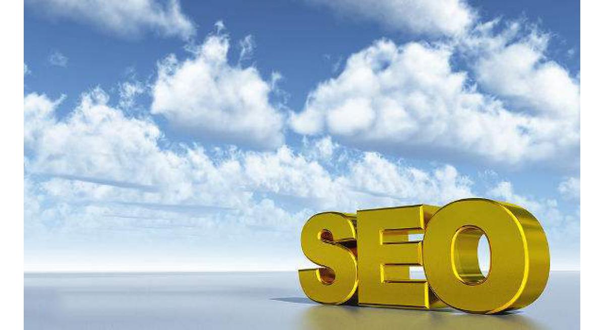 七台河市贴吧: 搜索引擎优化导致网站降级,如何保存?