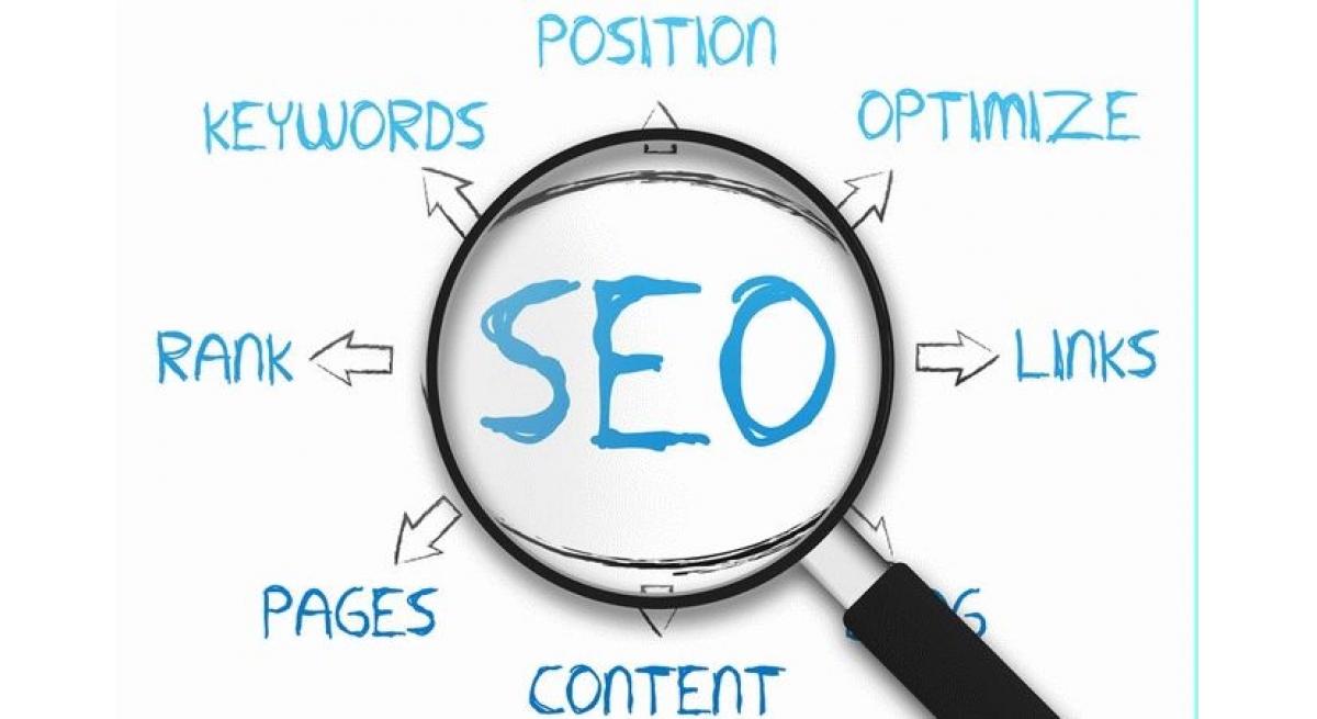 案例分析网: 百度如何做好网站搜索引擎优化?