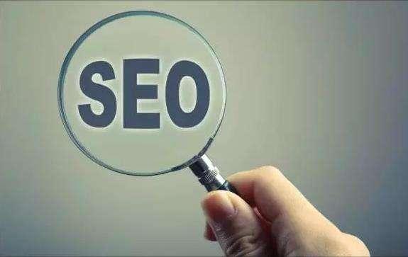 网站seo诊断:搜索引擎优化网站文章更新的六种技术