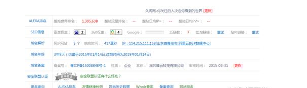 威海seo: 20w指数搜索引擎优化排名只需要一分钟吗?