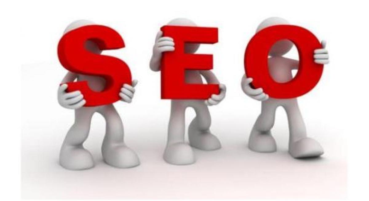 重庆seo公司tkd: Seo优化问题不稳定的网站集