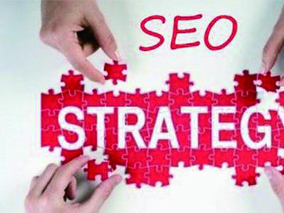 长沙seo优化:SEO网页优化步骤,快速改善网站搜索体验