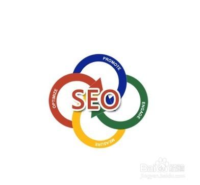 goole搜索:交换友链必须遵循什么原则?