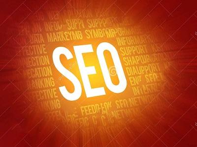 厦门seo顾问:搜索引擎优化很少有人知道内部链接优化技术