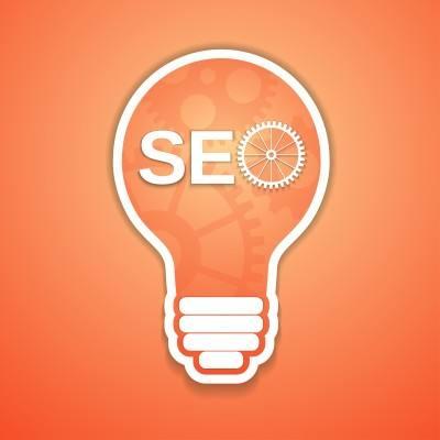 seo入门书籍:搜索引擎优化不仅有搜索引擎优化