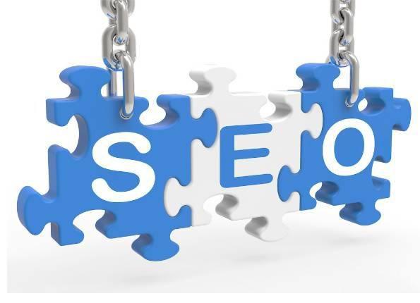 荥阳seo: 网站搜索引擎优化排序的基本技巧分析