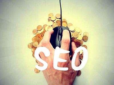 烟台seo:精准的搜索引擎优化技术提升网站竞争力!