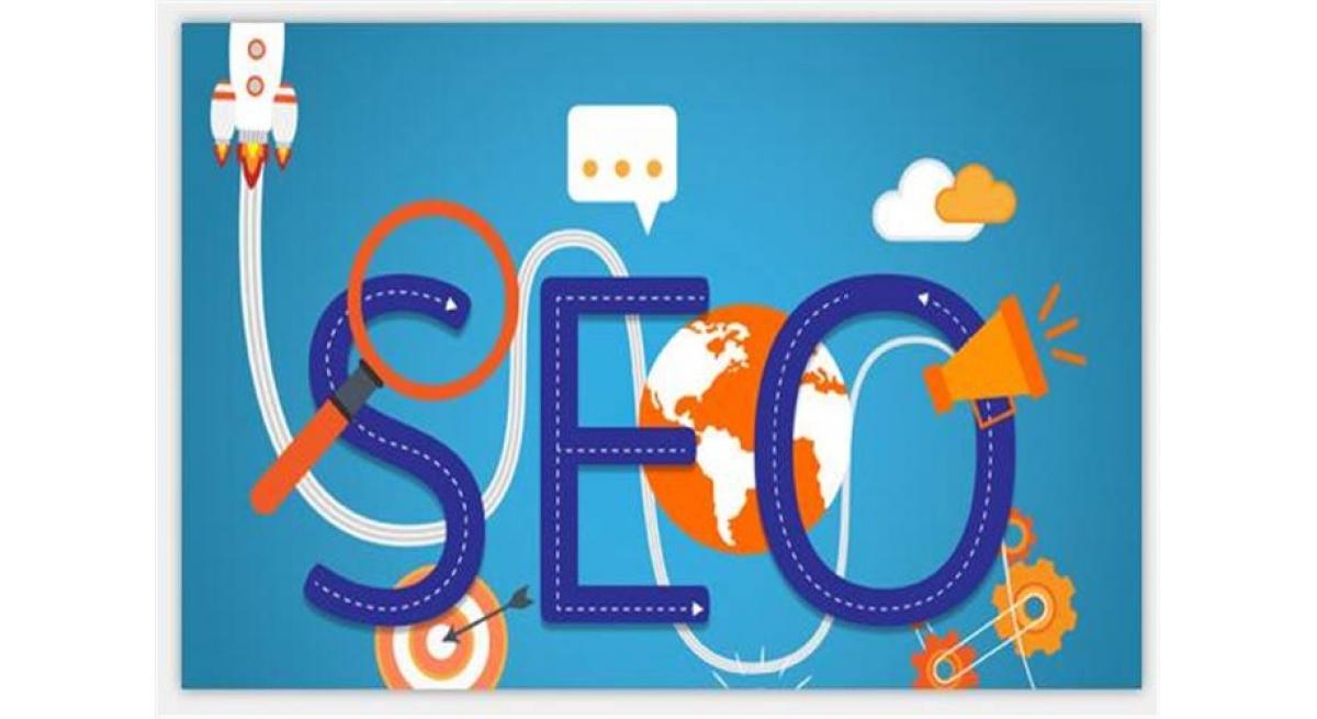河北seo:如何调整网站基础以获得更好的seo排名?