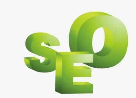 关键词排名点击软件: Seo关键词如何选择提升网站价值?