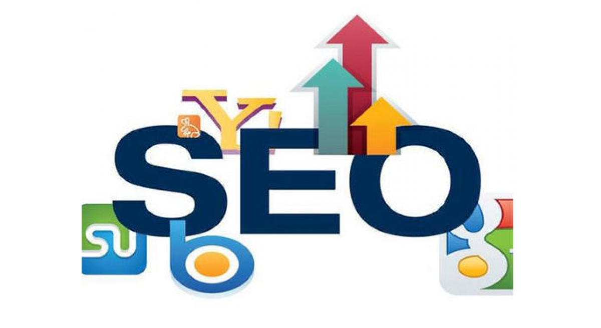 张家口seo: 搜索引擎优化对企业有什么价值?