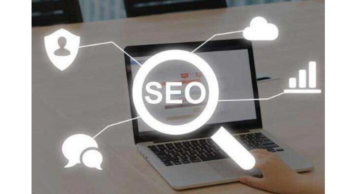 谷歌外贸seo:谷歌无法排名,哪种优化技术可以给你加分?