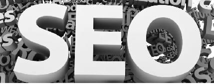 翔优网络: 搜索引擎优化关键词分类