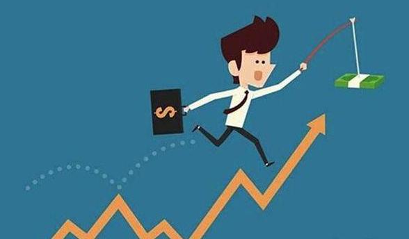 到底是应该穷创业,还是应该富创业?赚钱高手的答案很一致