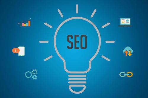 罗浮山蜂蜜:网站不符合搜索引擎优化的原因是什么?