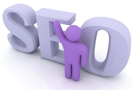 太原seo优化: 如何促进和优化企业网站搜索引擎优化?