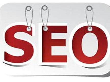 湖南网站推广: 这8条建议可以帮助网站提高收录量!