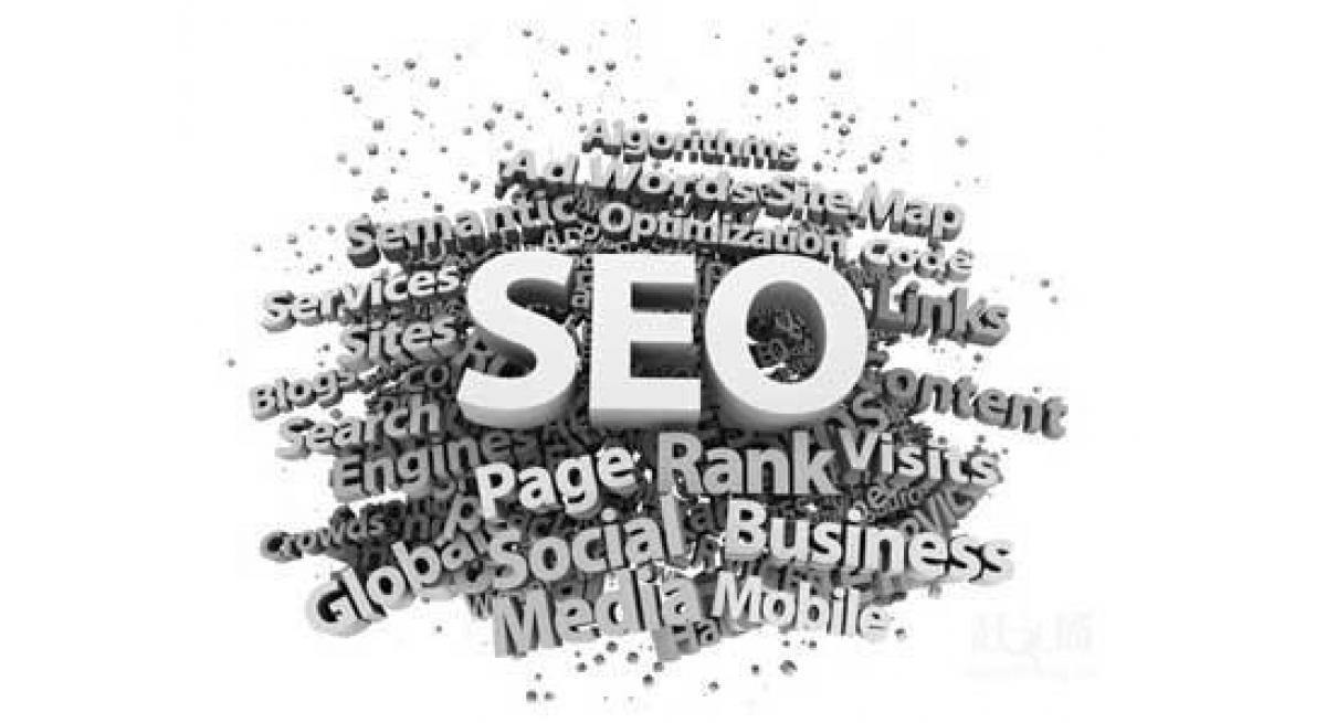 搜索 baidu:网站动态页面、静态页面和伪静态页面哪个更好?