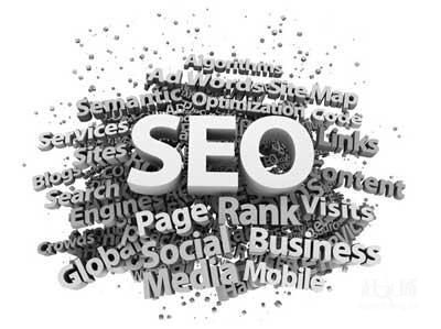 搜索 baidu:网站动态页面、静态页面和伪静态页面哪个更好? - 小偷娱乐网