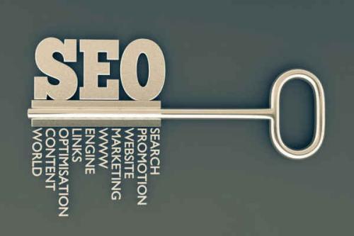 seo关键词排名软件:优化者如何编写搜索引擎优化文档?