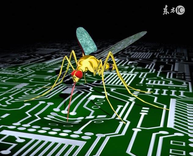 什么是计算机病毒,该如何预防病毒