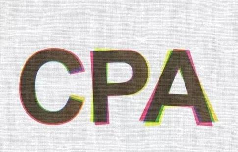 兼职APP引流变现玩转CPA项目的方法