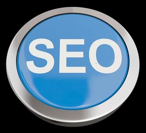 seo接单: 网站搜索引擎优化策略:新趋势共享