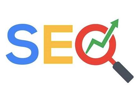 奏鸣网:为什么搜索引擎优化应该在正确的时间更新?