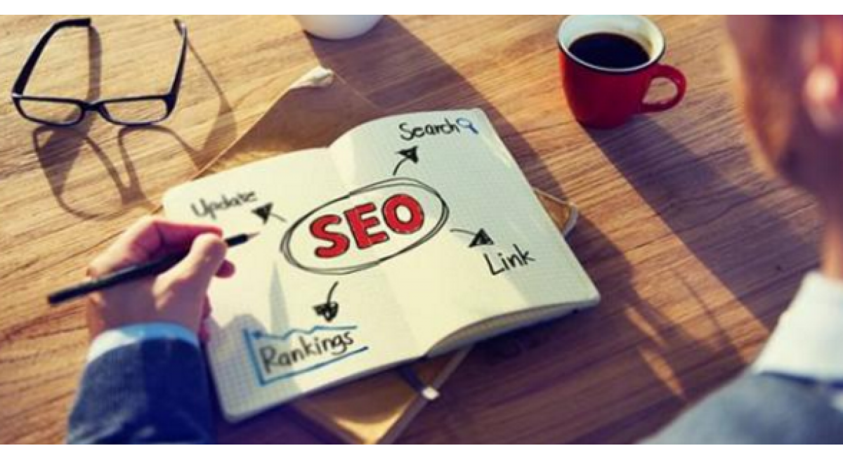seo监控:你知道搜索引擎优化的所有基本专业词汇吗?