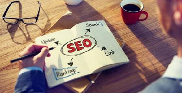1565862736428680.png seo监控:你知道搜索引擎优化的所有基本专业词汇吗?  第1张