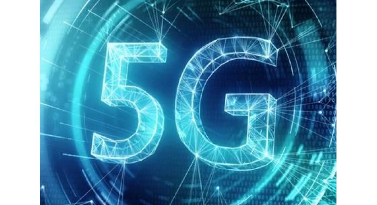 移动电信联通5G体验套餐详细内容 移动电信联通5G体验套餐怎么申