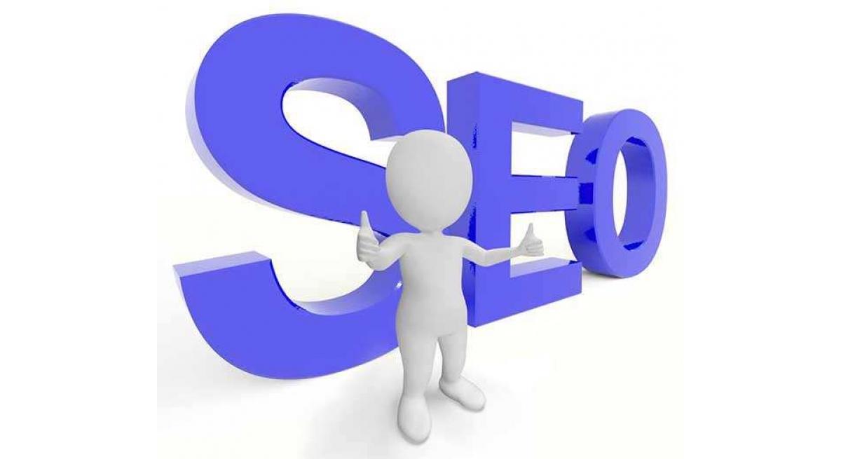 seo每天一贴: 如何通过seo优化提高网站的自然排名?
