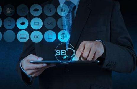上海seo学习:适合中小企业的核心搜索引擎优化技术是什么?