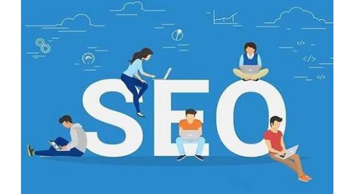 itseo:如何优化网站页面标题的搜索引擎优化?