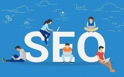 1565938650646497.jpg 站长导航网:如何优化网站页面标题的搜索引擎优化?  第1张