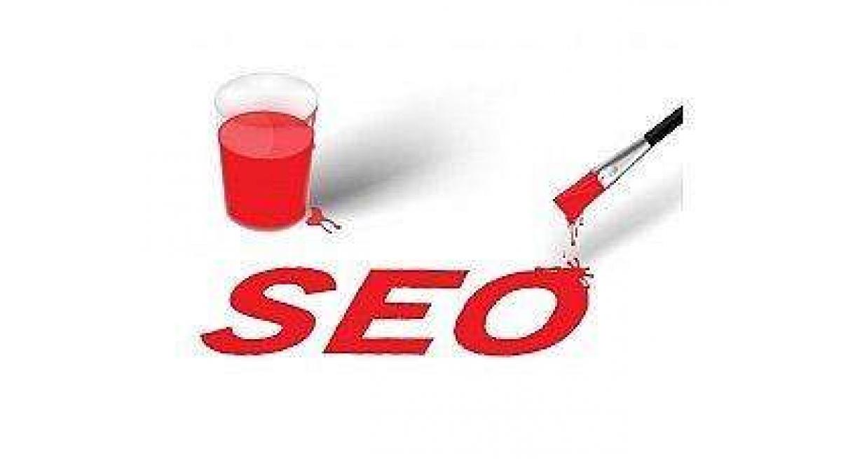 绍兴seo: 搜索引擎优化必须掌握四种能力