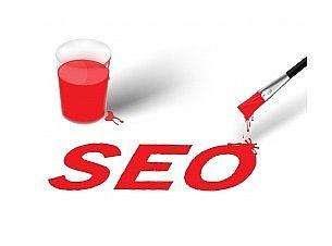 1565939321855625.jpg 站长导航网:搜索引擎优化必须掌握四种能力  第1张