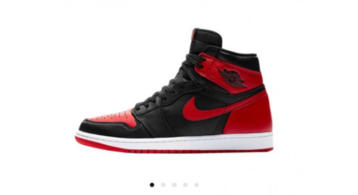 毒app卖鞋靠谱吗 毒卖鞋流程