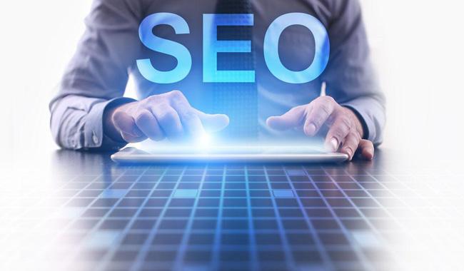 seo千牛帮: 企业的哪个部门应该培养优化人员的搜索引擎优化知识