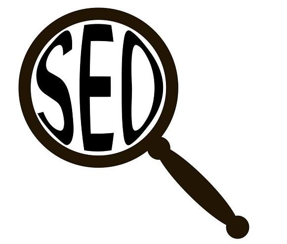 江西网站优化:内部链seo优化中的注意事项