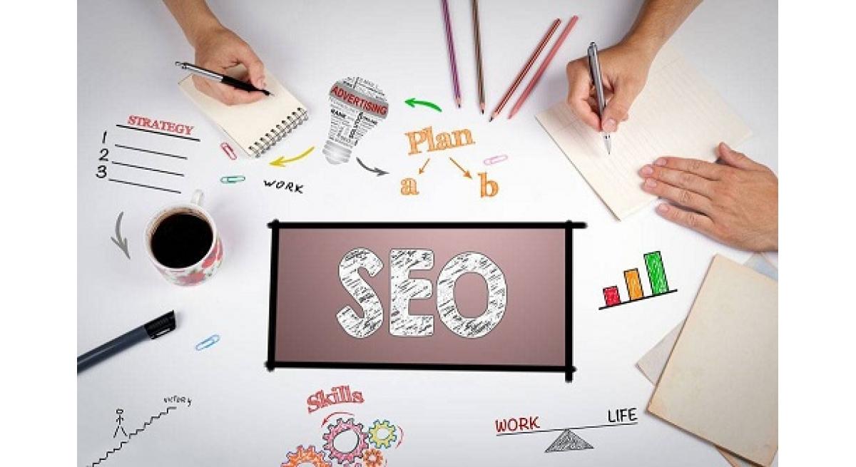 937泉州网937:搜索引擎优化技术对网站排名有什么影响?