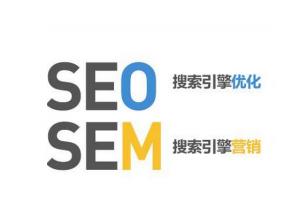成都seo论坛:搜索引擎优化和百度竞价利弊分析!