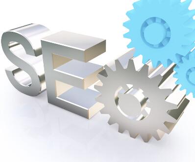 搜索网站有哪些: 搜索引擎优化分为几个步骤?